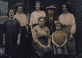 AFB 04 - Great Grandmother's Family.jpeg