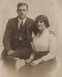 AFB 05 - Maternal Grandparents Fred & Edith Fox.jpeg