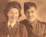 AFB 07 - Aunt Edna and Uncle Ted during WWII.jpeg