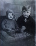 AFB 09 - Brother Barry and me, 1939.jpeg