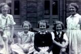 AFB 16 - Leeds Girls High School 1951.jpeg