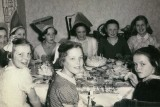 AFB 17 - At a birthday party - me in front.jpeg