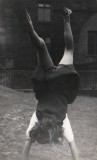 AFB 18 - At school, showing off my handstand.jpeg