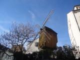 moulin de la galette c. 1622
