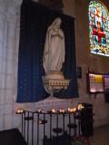 fascinating Saint-Pierre de Montmartre