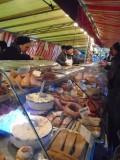 bastille market charcuterie