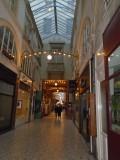 shopping-arcades