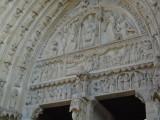 portal of saint anne