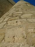 Wall of Philip II Augustus 1190