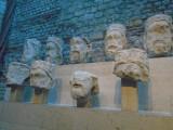 28 kings of Judah