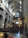 Saint Paul Saint Louis
