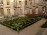 Musee Carnavalet