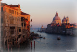 Italy / Italien / Italia
