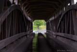 Covered Bridge, Lancaster County