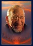 SALUT cher JC ! - 1938 / 2014 -