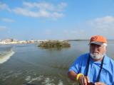 Lake Idku, Egypt