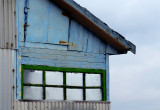 shack-27