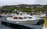 Kristina TN 967