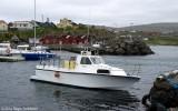 Norðland III TN 150