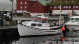 Ørvur SA 367