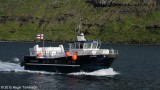 Other Faroese Vessels