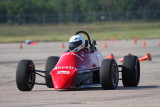 2013 TireRack SCCA Solo Nationals