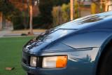'94 300ZX NA