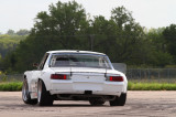 2014 TireRack SCCA Solo Nationals