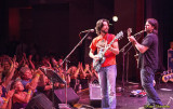 Jackie Greene Band, August 27, 2013, Paradise Performing Arts Center, Paradise, CA