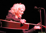 Judy Collins, February 23, 2014, Paradise Performing Arts Center