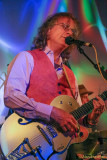 Moonalice, Lost on Main, Chico, CA, Sept. 19, 2014
