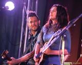 Jay Bowman & Cherisha Heart Giacoma