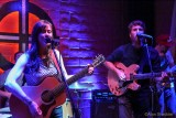 Walking Spanish, Midnight North, May 29, 2014, Cafe Coda, Chico, CA