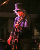 Moonalice: Pete Sears