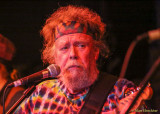 NRPS: David Nelson