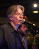 Phil Lesh & Friends, Midnight North, Terrapin Crossroads, San Rafael, CA, Feb. 2, 2015