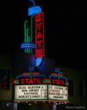 State Theatre, Auburn, CA