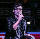 Jayson Angove, Humble Wolf, Pop/Rock award