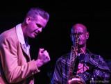 Kyle Rowland Blues Band