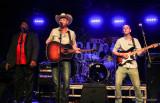 Chris Gardner Band