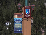 Olympic Village at Squaw