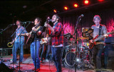 Brothers Comatose with Phil Lesh