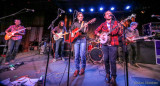 Brothers Comatose with Ross James, Phil Lesh