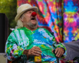 Wavy Gravy 79th Birthday Bash for SEVA, May 17, 2015 at Sonoma Mountain Event Center, Rohnert Park, CA