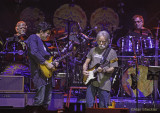 Dead & Company, Bill Graham Civic Auditorium, San Francisco CA, December 27, 2015
