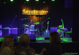 Sweetwater Music Hall, Mill Valley, CA