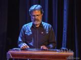 Dave Zirbel