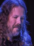 Jason Crosby