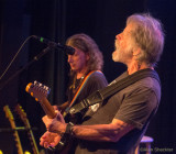 'Sing Out for Sight' Seva benefit w/Bob Weir, Steve Kimock & friends, Oct. 10, 2015, Sweetwater Music Hall, Mill Valley, CA