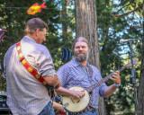 Jason Beard and Josh Brough, Poor Man's Whiskey